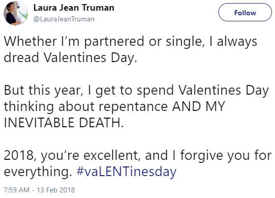 valentines2018
