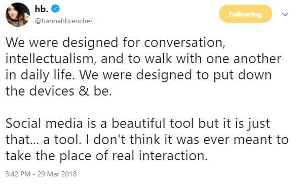 socialmedia-hb