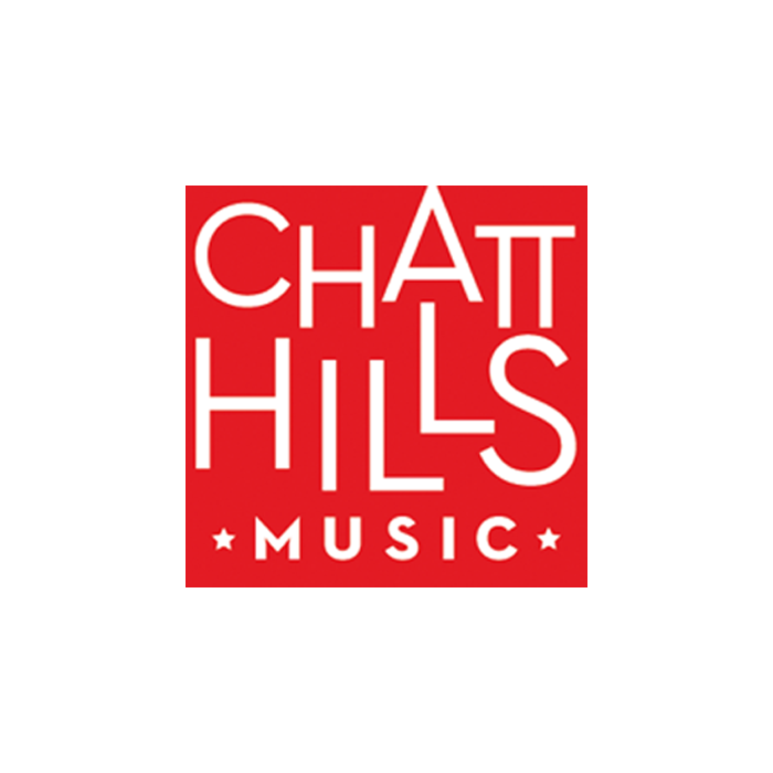 Chatt Hills Music
