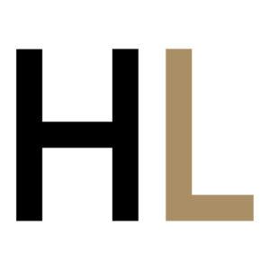 Hannah Lansford Site Icon